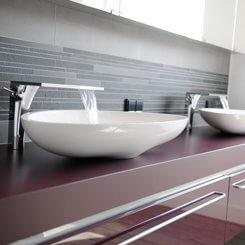 cobobes heizung klima sanit r. Black Bedroom Furniture Sets. Home Design Ideas